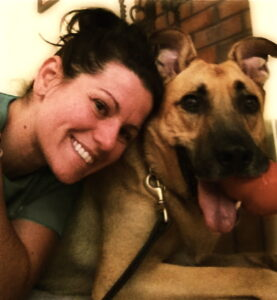 Colonial Dog Training Boston is here to help your dog!